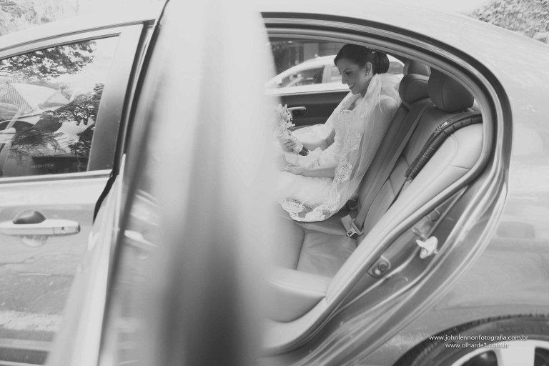 fotógrafo casamento são paulo,fotografo rio preto-11