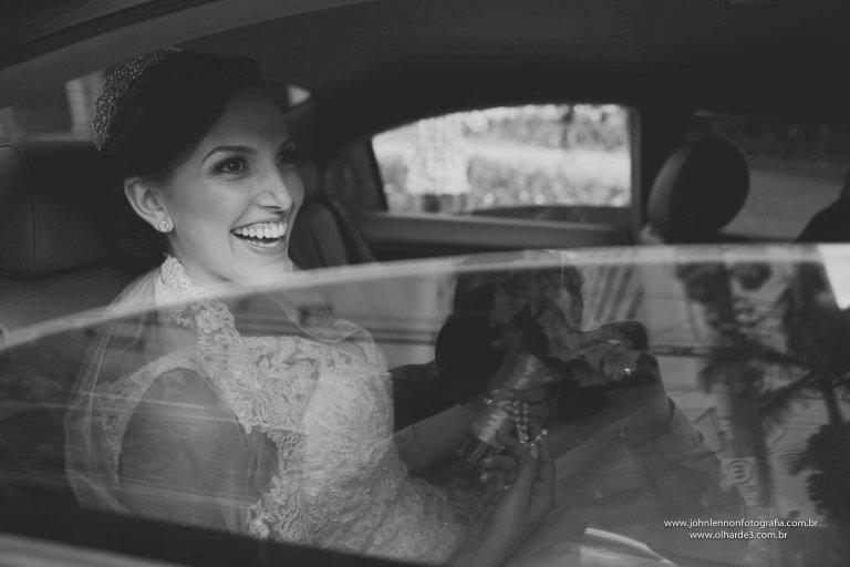 fotógrafo casamento são paulo,fotografo rio preto-13
