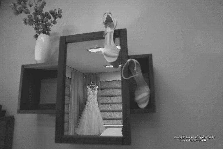 fotógrafo casamento são paulo,fotografo rio preto-2