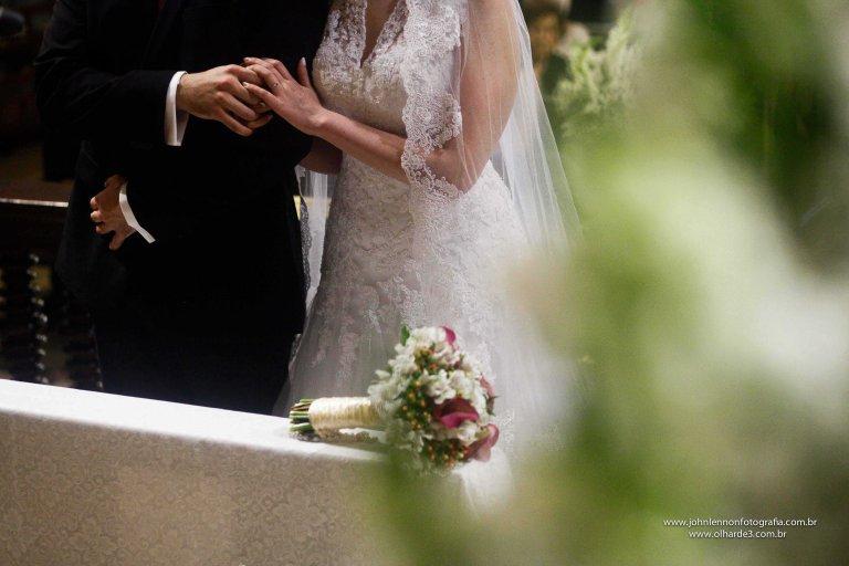 fotógrafo casamento são paulo,fotografo rio preto-24