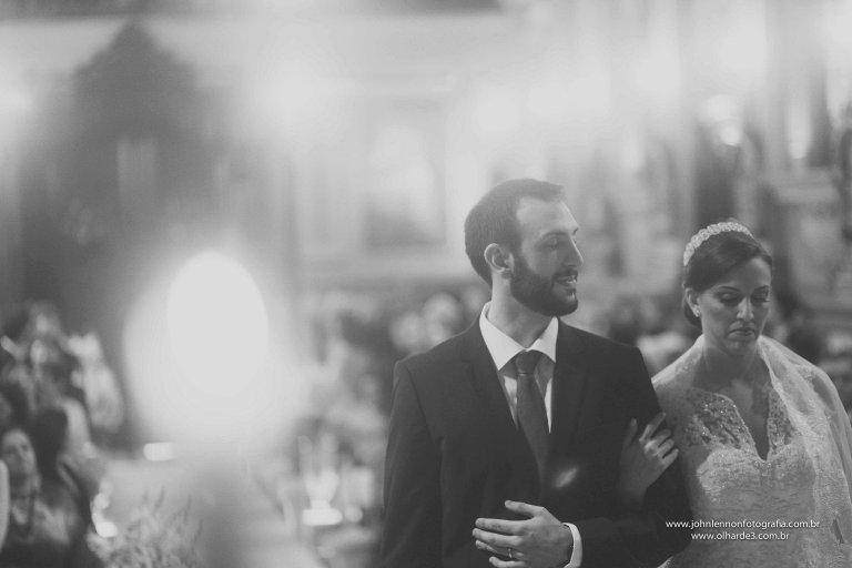 fotógrafo casamento são paulo,fotografo rio preto-32