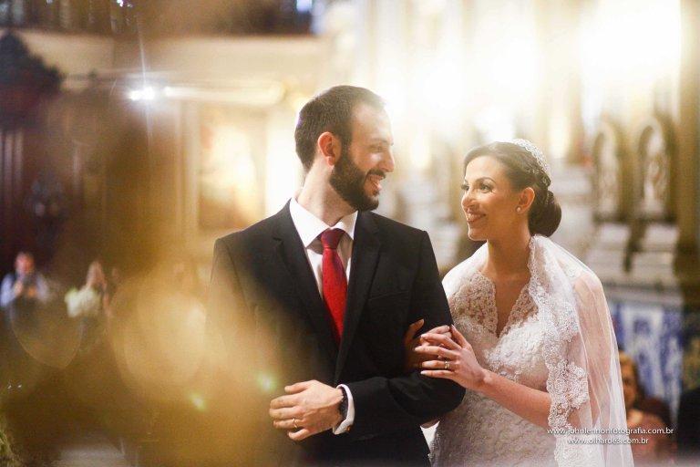 fotógrafo casamento são paulo,fotografo rio preto-35