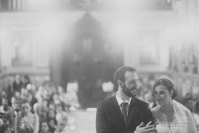fotógrafo casamento são paulo,fotografo rio preto-38