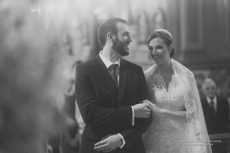 fotógrafo casamento são paulo,fotografo rio preto-40