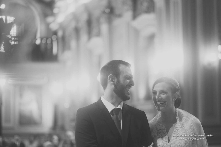fotógrafo casamento são paulo,fotografo rio preto-42