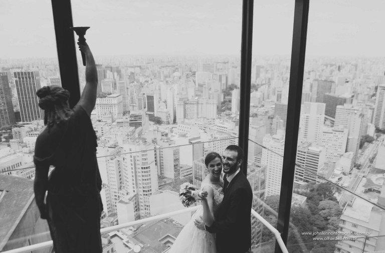 fotógrafo casamento são paulo,fotografo rio preto-56