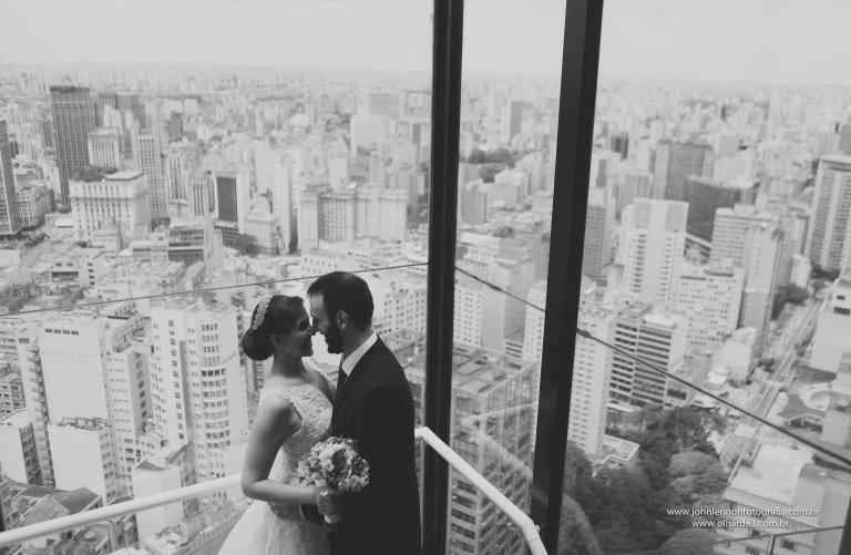 fotógrafo casamento são paulo,fotografo rio preto-59