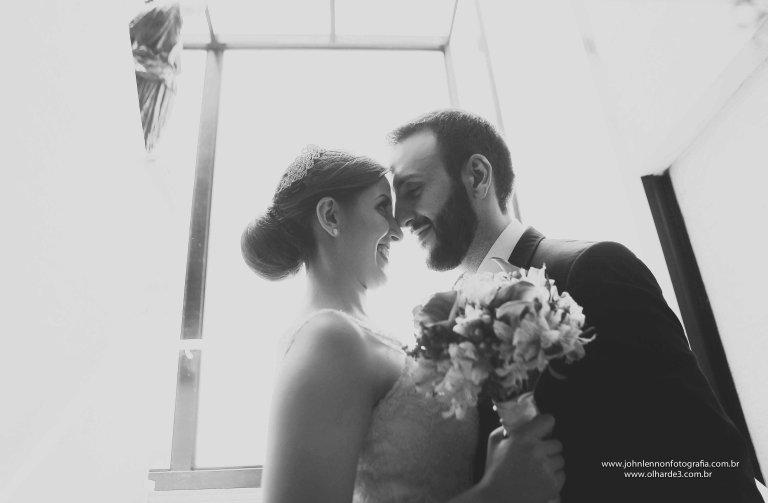 fotógrafo casamento são paulo,fotografo rio preto-61