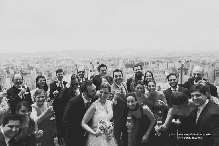 fotógrafo casamento são paulo,fotografo rio preto-62