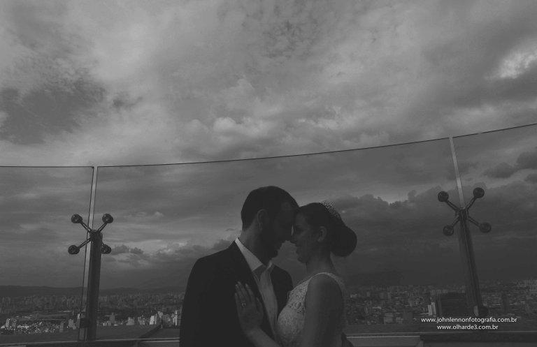 fotógrafo casamento são paulo,fotografo rio preto-66