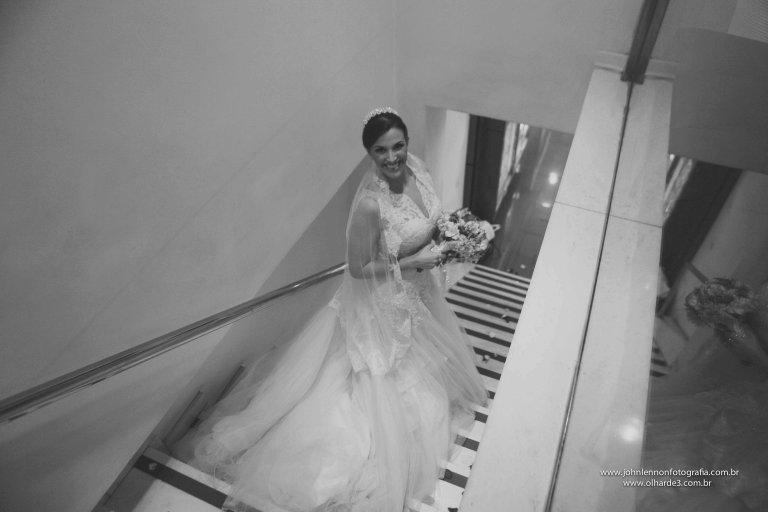 fotógrafo casamento são paulo,fotografo rio preto-8