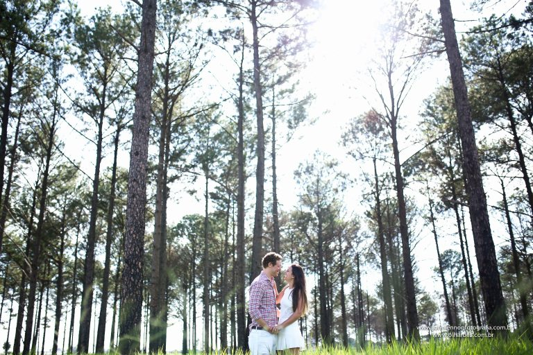 fotógrafo rio preto,fotógrafo casamento rio preto,fotografo brasil,fotografo interior,casamento,fotógrafo são paulo, wedding, noivas 20160001
