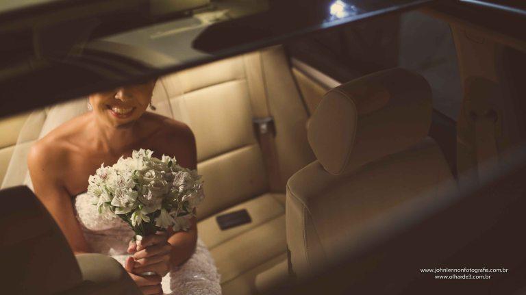 fotógrafo rio preto,fotógrafo casamento rio preto,fotografo brasil,fotografo interior,casamento,fotógrafo são paulo, wedding, noivas 20160002