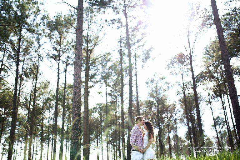 fotógrafo rio preto,fotógrafo casamento rio preto,fotografo brasil,fotografo interior,casamento,fotógrafo são paulo, wedding, noivas 20160003