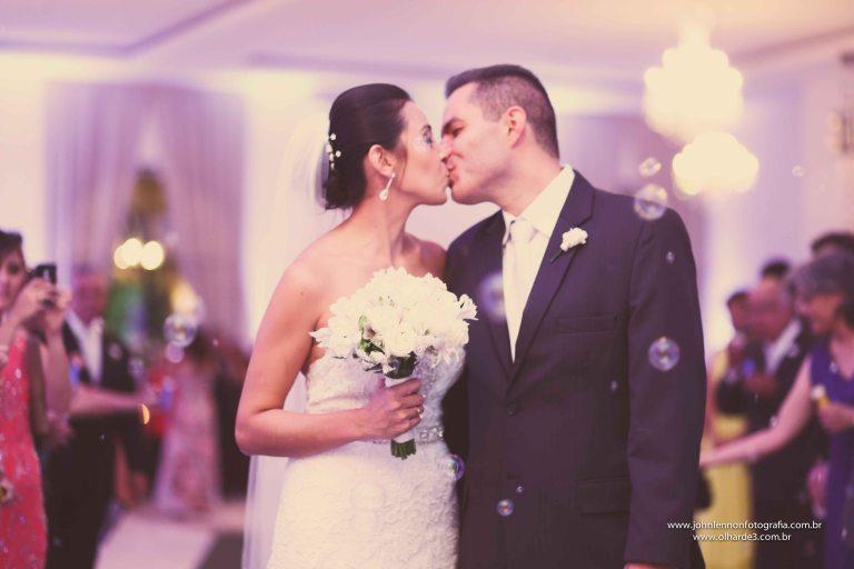 fotógrafo rio preto,fotógrafo casamento rio preto,fotografo brasil,fotografo interior,casamento,fotógrafo são paulo, wedding, noivas 20160004