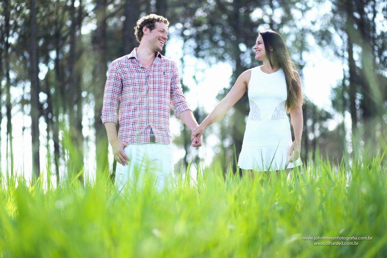 fotógrafo rio preto,fotógrafo casamento rio preto,fotografo brasil,fotografo interior,casamento,fotógrafo são paulo, wedding, noivas 20160005