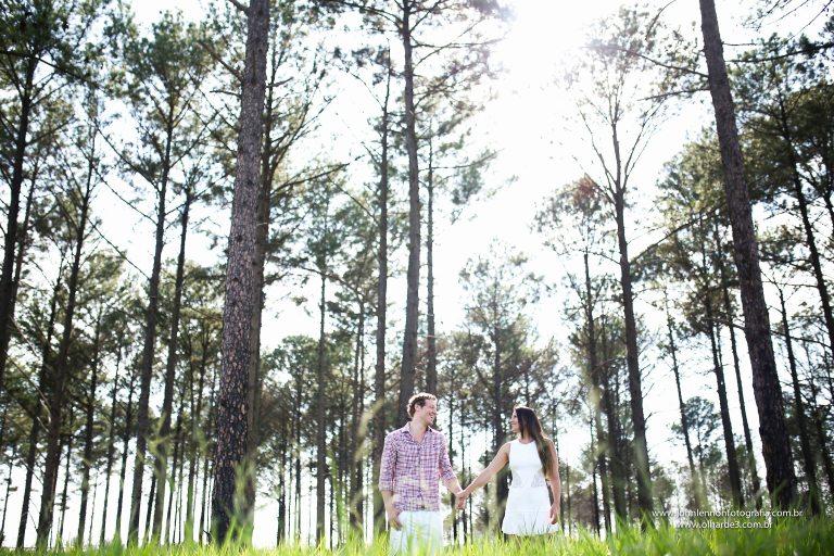 fotógrafo rio preto,fotógrafo casamento rio preto,fotografo brasil,fotografo interior,casamento,fotógrafo são paulo, wedding, noivas 20160006