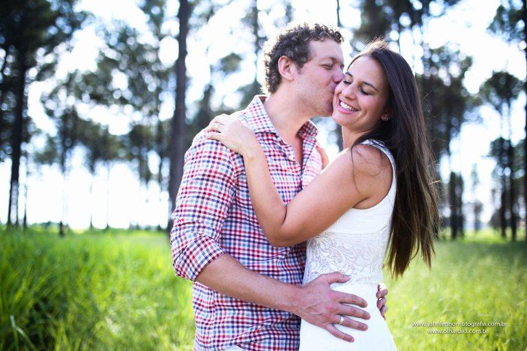 fotógrafo rio preto,fotógrafo casamento rio preto,fotografo brasil,fotografo interior,casamento,fotógrafo são paulo, wedding, noivas 20160007