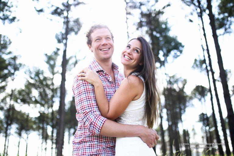 fotógrafo rio preto,fotógrafo casamento rio preto,fotografo brasil,fotografo interior,casamento,fotógrafo são paulo, wedding, noivas 20160008