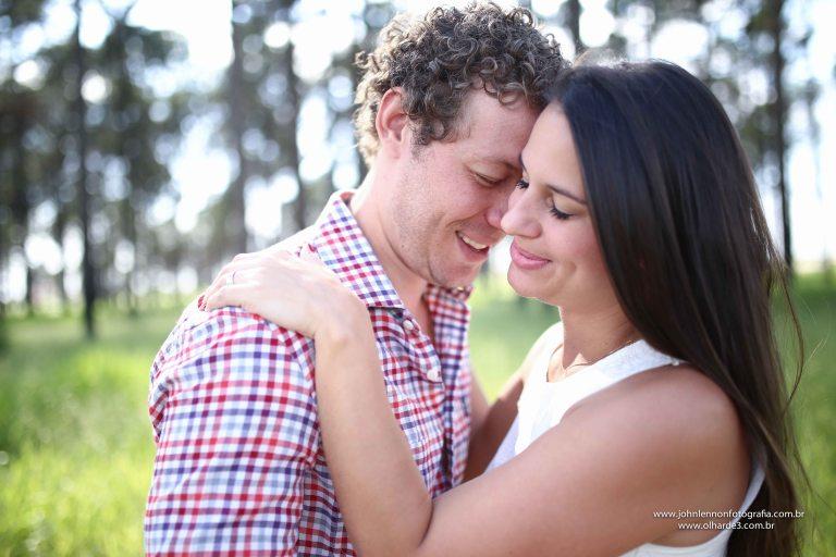 fotógrafo rio preto,fotógrafo casamento rio preto,fotografo brasil,fotografo interior,casamento,fotógrafo são paulo, wedding, noivas 20160009