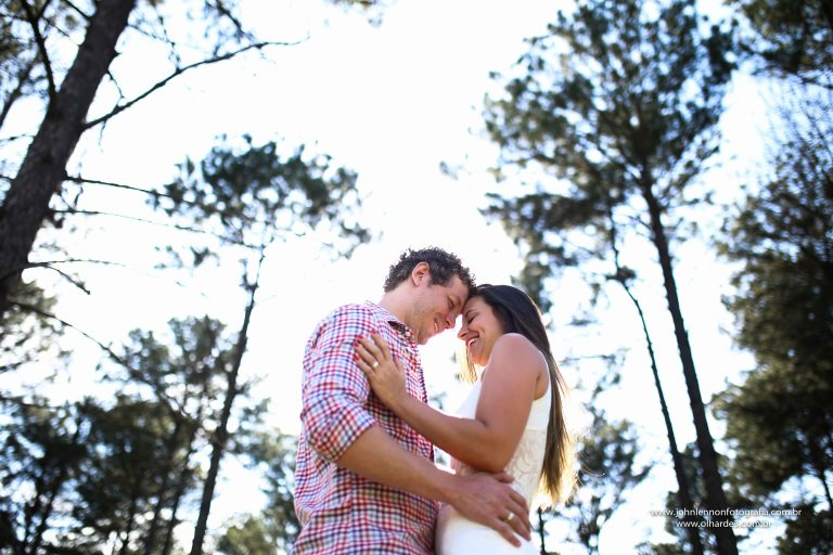 fotógrafo rio preto,fotógrafo casamento rio preto,fotografo brasil,fotografo interior,casamento,fotógrafo são paulo, wedding, noivas 20160011