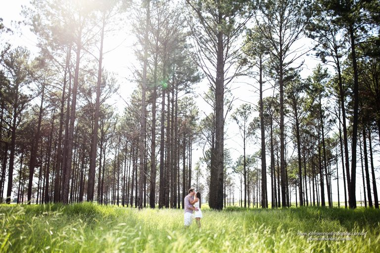 fotógrafo rio preto,fotógrafo casamento rio preto,fotografo brasil,fotografo interior,casamento,fotógrafo são paulo, wedding, noivas 20160014