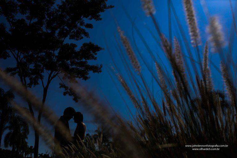 fotógrafo rio preto,fotógrafo casamento rio preto,fotografo brasil,fotografo interior,casamento,fotógrafo são paulo, wedding, noivas 20160015