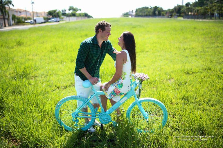 fotógrafo rio preto,fotógrafo casamento rio preto,fotografo brasil,fotografo interior,casamento,fotógrafo são paulo, wedding, noivas 20160019