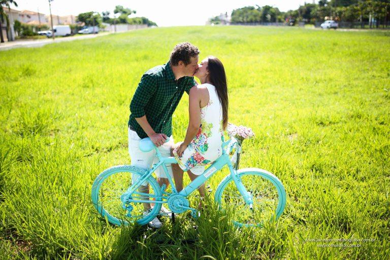 fotógrafo rio preto,fotógrafo casamento rio preto,fotografo brasil,fotografo interior,casamento,fotógrafo são paulo, wedding, noivas 20160020