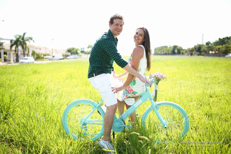 fotógrafo rio preto,fotógrafo casamento rio preto,fotografo brasil,fotografo interior,casamento,fotógrafo são paulo, wedding, noivas 20160021