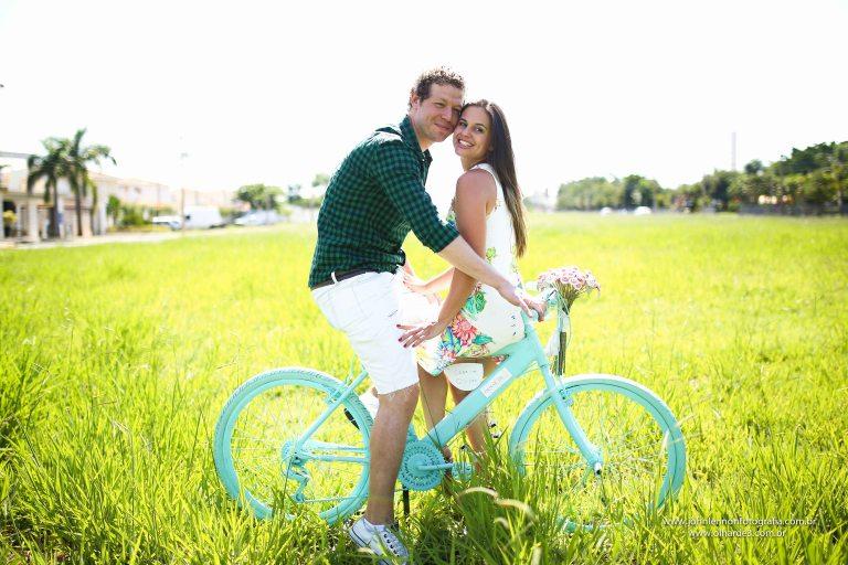 fotógrafo rio preto,fotógrafo casamento rio preto,fotografo brasil,fotografo interior,casamento,fotógrafo são paulo, wedding, noivas 20160022