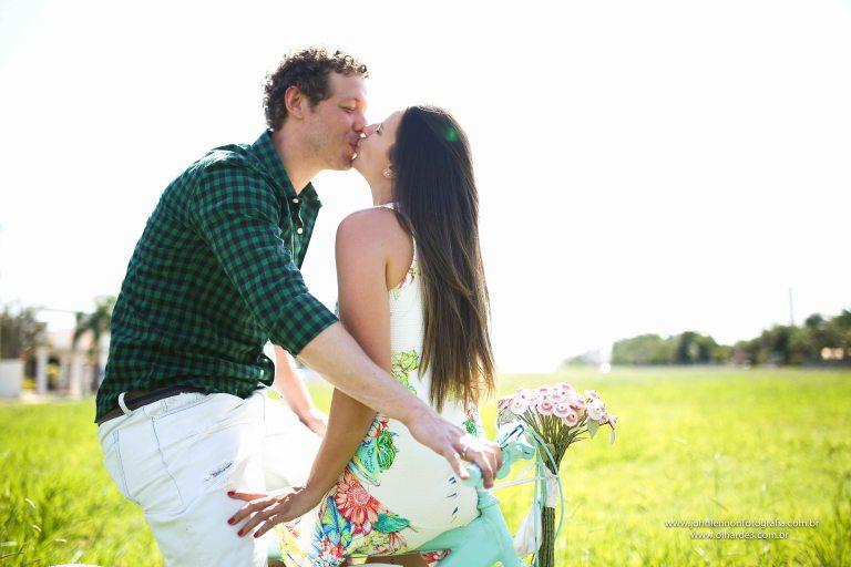 fotógrafo rio preto,fotógrafo casamento rio preto,fotografo brasil,fotografo interior,casamento,fotógrafo são paulo, wedding, noivas 20160023