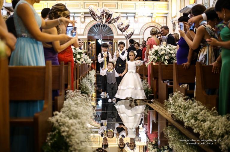 fotógrafo catanduva,fotógrafo rio preto,fotógrafo casamento monte alto,casamento Lara e Diego,fotógrafo são paulo,fotógrafo brasil0014