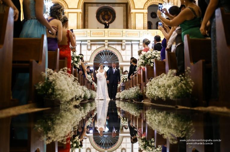 fotógrafo catanduva,fotógrafo rio preto,fotógrafo casamento monte alto,casamento Lara e Diego,fotógrafo são paulo,fotógrafo brasil0015