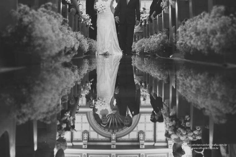 fotógrafo catanduva,fotógrafo rio preto,fotógrafo casamento monte alto,casamento Lara e Diego,fotógrafo são paulo,fotógrafo brasil0016