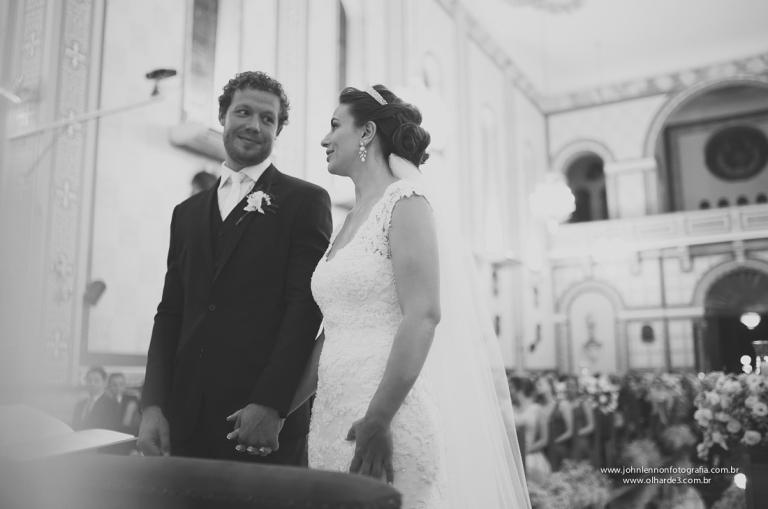 fotógrafo catanduva,fotógrafo rio preto,fotógrafo casamento monte alto,casamento Lara e Diego,fotógrafo são paulo,fotógrafo brasil0019