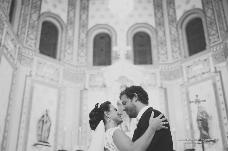 fotógrafo catanduva,fotógrafo rio preto,fotógrafo casamento monte alto,casamento Lara e Diego,fotógrafo são paulo,fotógrafo brasil0023
