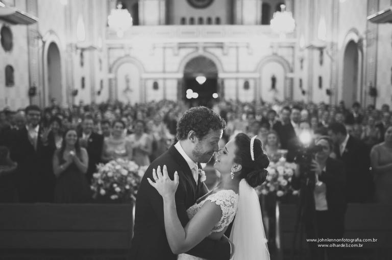 fotógrafo catanduva,fotógrafo rio preto,fotógrafo casamento monte alto,casamento Lara e Diego,fotógrafo são paulo,fotógrafo brasil0025