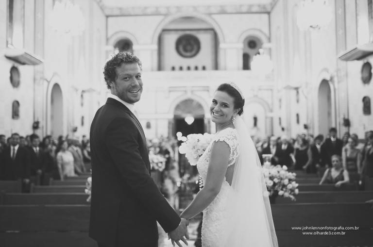 fotógrafo catanduva,fotógrafo rio preto,fotógrafo casamento monte alto,casamento Lara e Diego,fotógrafo são paulo,fotógrafo brasil0026