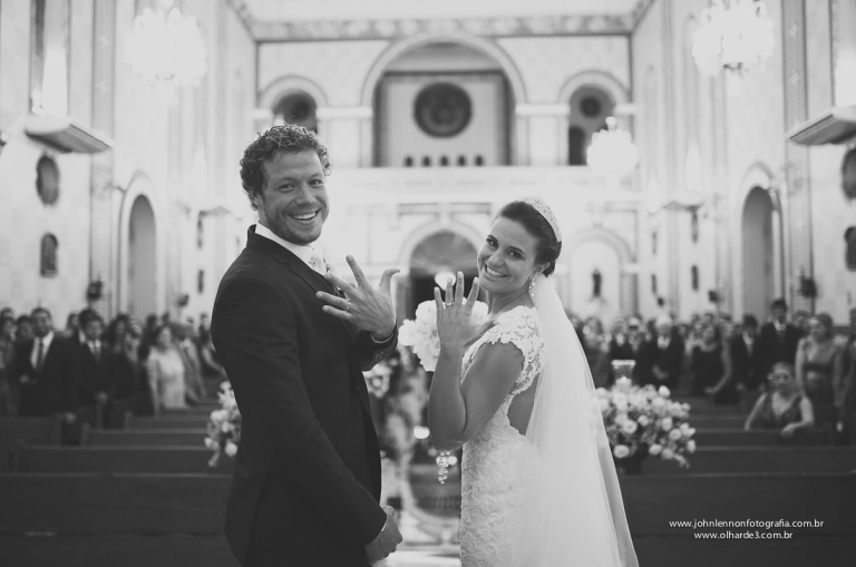 fotógrafo catanduva,fotógrafo rio preto,fotógrafo casamento monte alto,casamento Lara e Diego,fotógrafo são paulo,fotógrafo brasil0027