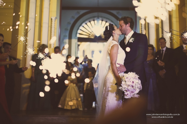 fotógrafo catanduva,fotógrafo rio preto,fotógrafo casamento monte alto,casamento Lara e Diego,fotógrafo são paulo,fotógrafo brasil0029