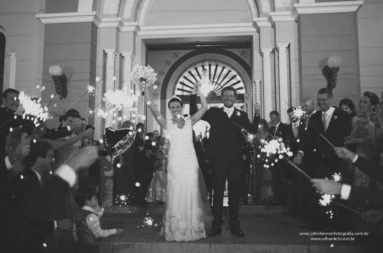 fotógrafo catanduva,fotógrafo rio preto,fotógrafo casamento monte alto,casamento Lara e Diego,fotógrafo são paulo,fotógrafo brasil0031
