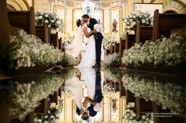 fotógrafo catanduva,fotógrafo rio preto,fotógrafo casamento monte alto,casamento Lara e Diego,fotógrafo são paulo,fotógrafo brasil0033