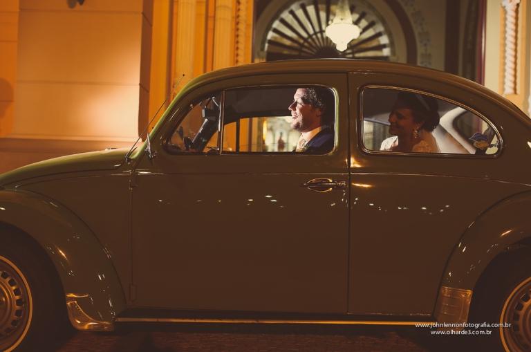 fotógrafo catanduva,fotógrafo rio preto,fotógrafo casamento monte alto,casamento Lara e Diego,fotógrafo são paulo,fotógrafo brasil0035
