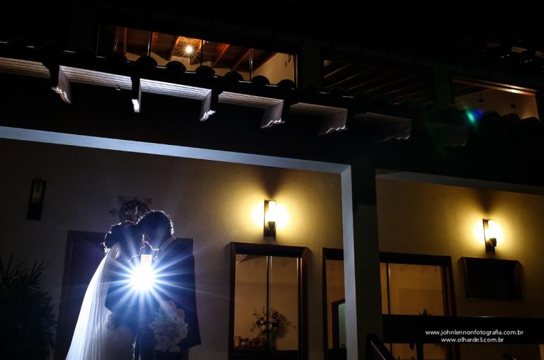 fotógrafo catanduva,fotógrafo rio preto,fotógrafo casamento monte alto,casamento Lara e Diego,fotógrafo são paulo,fotógrafo brasil0042