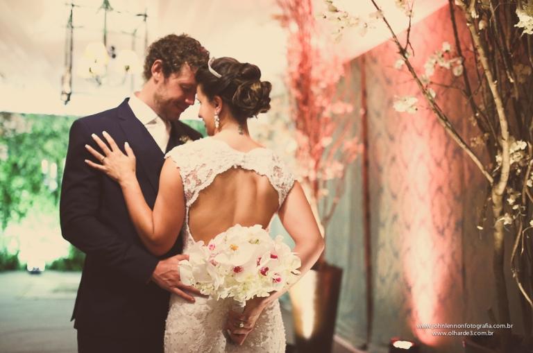 fotógrafo catanduva,fotógrafo rio preto,fotógrafo casamento monte alto,casamento Lara e Diego,fotógrafo são paulo,fotógrafo brasil0046
