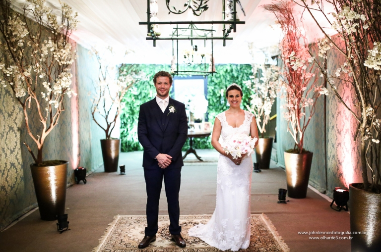 fotógrafo catanduva,fotógrafo rio preto,fotógrafo casamento monte alto,casamento Lara e Diego,fotógrafo são paulo,fotógrafo brasil0048