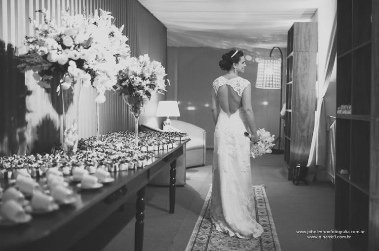 fotógrafo catanduva,fotógrafo rio preto,fotógrafo casamento monte alto,casamento Lara e Diego,fotógrafo são paulo,fotógrafo brasil0049