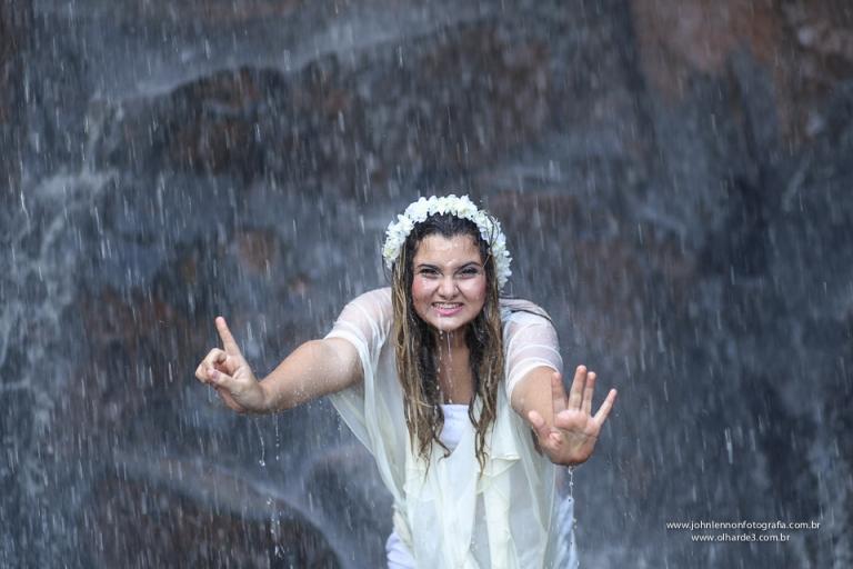 Rubia 15 anos,ensaio fotografico amigas 15 anos, fotógrafo catanduva,olhar de 3, fotografia,fotógrafo rio preto,15 anos,book 15 anos,15 anos,book, 15 anos rubia catanduva,15 anos catanduva,fotógrafo brotas0031